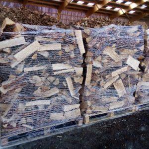 palette de bois_stères_livraison_pas chère_cougand_vente de bois piquet